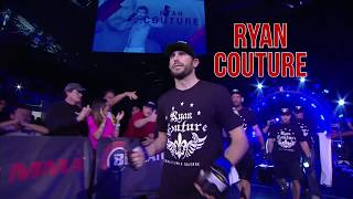 Bellator 209: Best Of - Ryan Couture