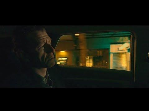 The Paper Kites -  Tenenbaum (Official Music Video)