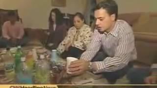 Video CNN NEWS --- after 9/11 converted to ISLAM download MP3, 3GP, MP4, WEBM, AVI, FLV Januari 2018