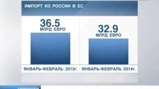 видео Товарооборот Кыргызстана и Таджикистана упал в 5 раз (ВИДЕО)