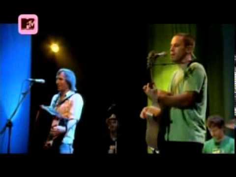 Jack Johnson - Belle - Live at Sao Paulo Brazil