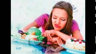 как похудеть 10 летней девочке в домашних условиях