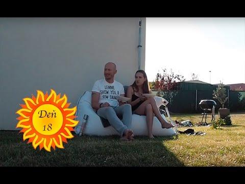 2.KORONAVIR EFT TERAPIE - STRACHY: nákupy, nošení roušky, něco mi je ... from YouTube · Duration:  24 minutes 10 seconds