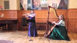 1 Joseph Haydn - Serenade
