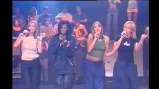 All Saints -Under The Bridge