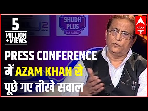 Press Conference: Episode 19: I pity Mohan Bhagwat as he did not achieve complete success