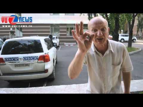ОТДЕЛЕНИЕ БАНК ТАТАРСТАН N8610 ПАО СБЕРБАНК, кредит, вклад