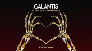 Galantis Bones feat. OneRepublic B-Sights Remix.mp3