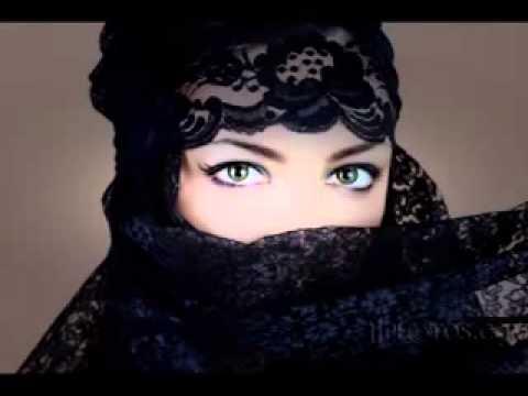 Download Tum Hi Ho Arabic Arijith Singh, Adel Ebrahim, Jasim, FuRa Mp4 baru