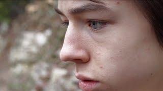 MOBBING - Kurzfilmprojekt Oberstufentage Rudolf Steiner Schule [HD]