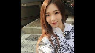 Милая и вовсе не хрупкая азиатка(, 2016-02-25T03:49:54.000Z)