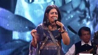 Meri Jaan Mujhe Jaan Na Kaho - Geeta Dutt | Anubhav | Gulzar | Sanjeevani Bhelande | Old Hindi Songs