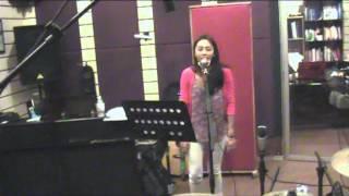 Music Malaysia - Zombie