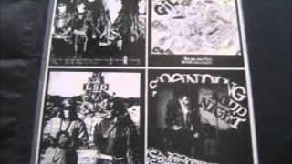 V A Japan One;  KURO, GIL, LSD, CONFUSE (FULL ALBUM)