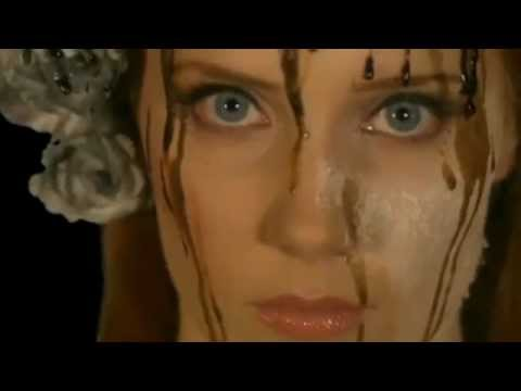 EPICA - This Is The Time