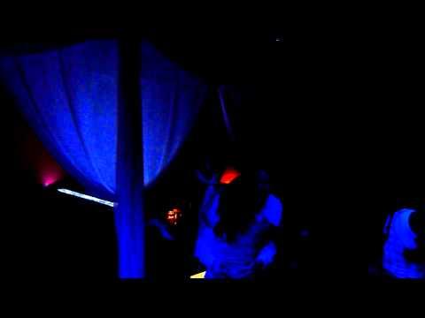 Single party brandenburg