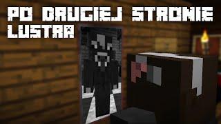 Minecraft: Po drugiej stronie lustra