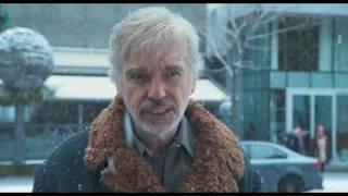 Santa je pořad úchyl, NECENZUROVANÝ HD trailer, cz titulky