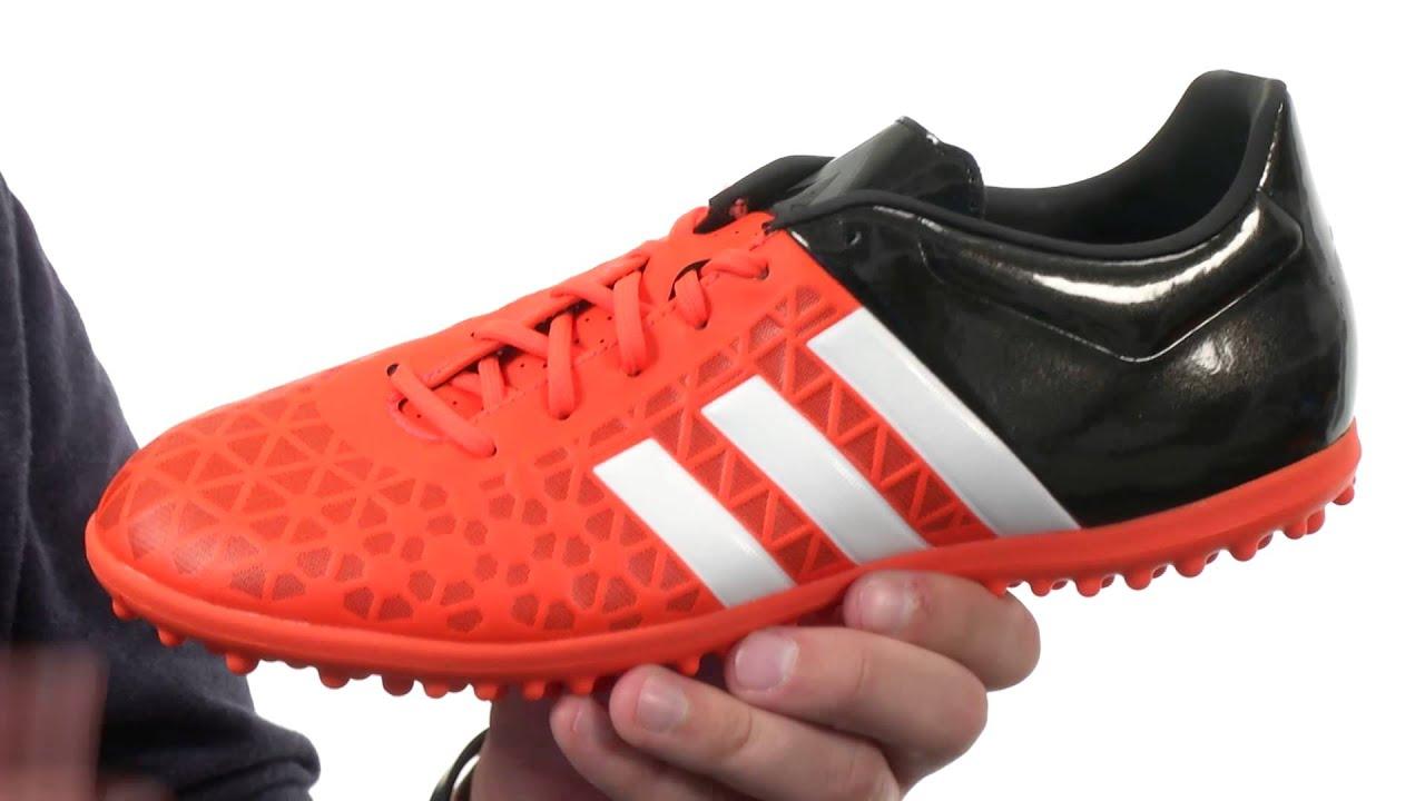 quite nice 25d8c b04d2 adidas Ace 15.3 TF SKU:8600485