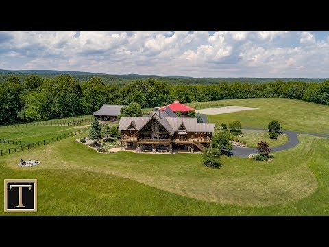909 West End Dr, Stillwater Twp. NJ - Real Estate Homes For Sale