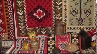 Стамболка Генадиева - сакам да се женим