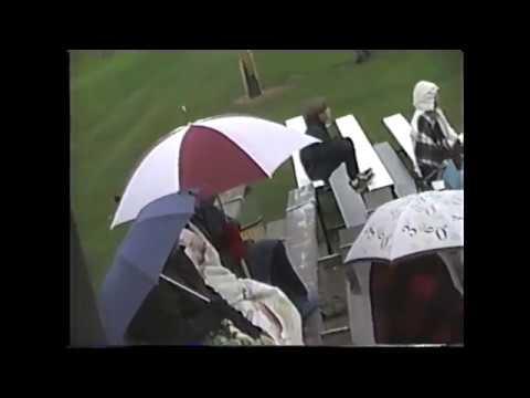 NCCS - Plattsburgh JV Boys  10-10-96