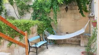 Ta Bedu Farmhouse - Sannat - Malta