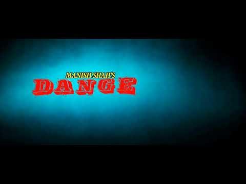 Dangerous Khiladi 3 Full Movie  ...