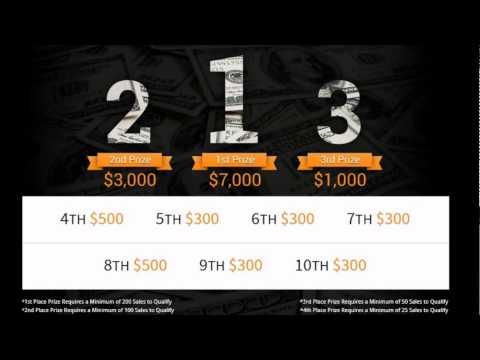 Long Tail Pro V3 - JV Partner Info and Bonuses