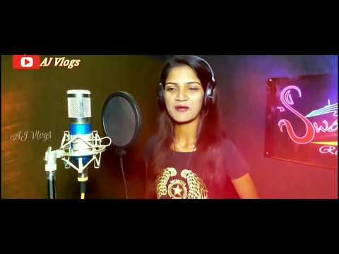 Aala Devancha Dev Ganpati | Latest Ganpati Song Status- Dakshata Lokhande