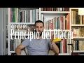 Más Allá del Principio del Placer - Freud