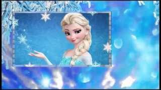 アナと雪の女王 let it go 日本語版 cover 17maron feat にゃんパパ