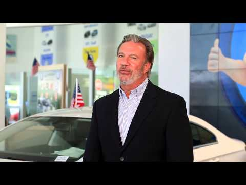 Automotive Advertising Hallandale Beach | Call 1-844-462-6836 | Automotive Video Production