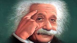 Ideas and opinions society and personality by Albert Einstein's - part 1 (prose)