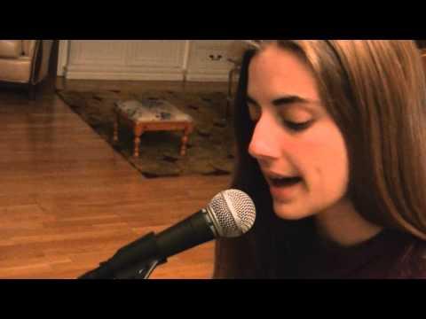 Sonata Arctica - Tallulah (Cover by Aries)