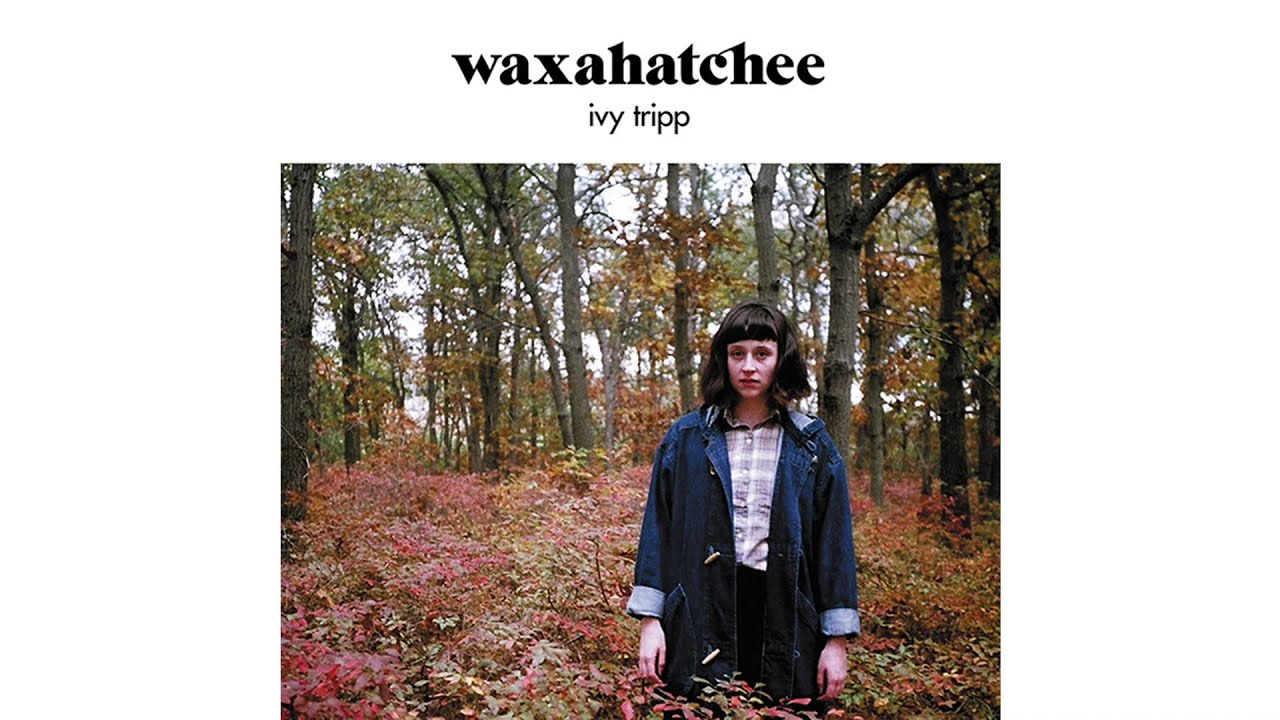 waxahatchee-la-loose-official-audio-wichitarecordings
