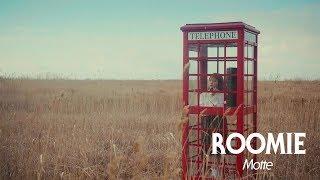 [버스크온X루비레코드] '모트(Motte)', Roomie Special Clip #2 (Story.ver)