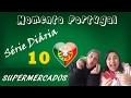 MOMENTO PORTUGAL: SUPERMERCADOS