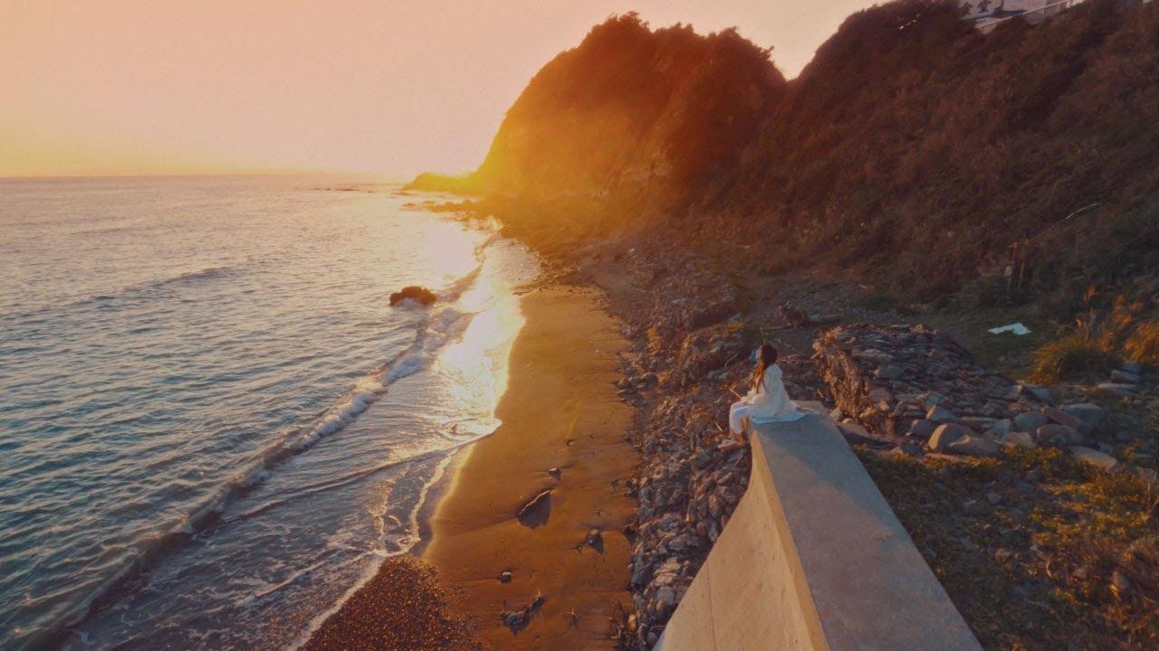 Kanna『Hide and Seek 』Music video