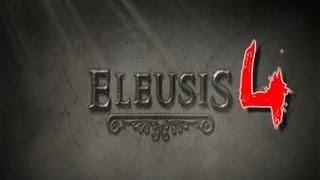 Eleusis (Parte 4) - Momento de Ira 2 - En Español by Xoda