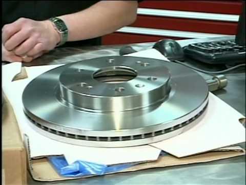 Original Vs. Aftermarket Parts - Capital GMC On CTV Overdrive