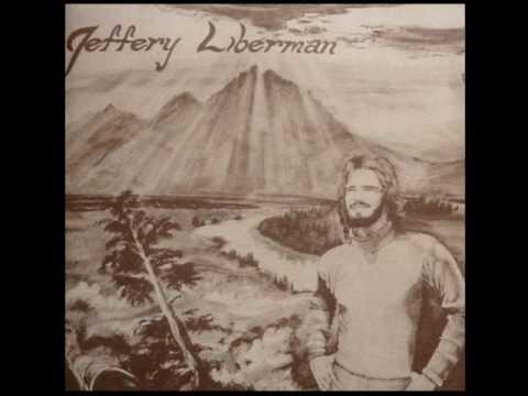 Jeffery Liberman - Phenaphen # 3