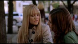 Bride Wars | Trailer | 20th Century FOX