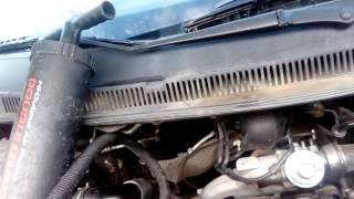 видео Купить маслоотделитель по низкой цене в Украине. отделители масла Alco Controls