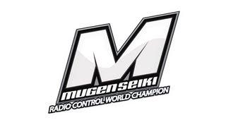MugenCup Rd.1 Sports A-2 2013_0303