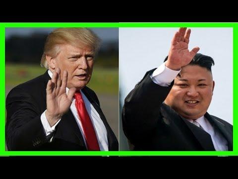 Breaking News | Pacific forum leader calls for sense over north korea