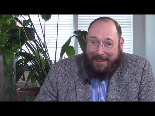 Remco Breuker: Politiek kan niet om Noord-Koreaanse strafkampen heen.