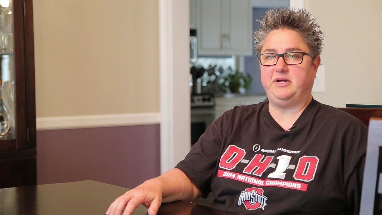 Harrisonburg Bathroom Remodel Customer Testimonial #5