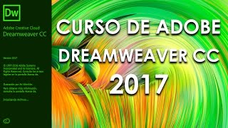 видео Adobe Dreamweaver CC