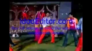 Lolipop Lageli Full Bhojpuri Song